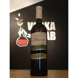 Vin de miel Trojniak Mazurski