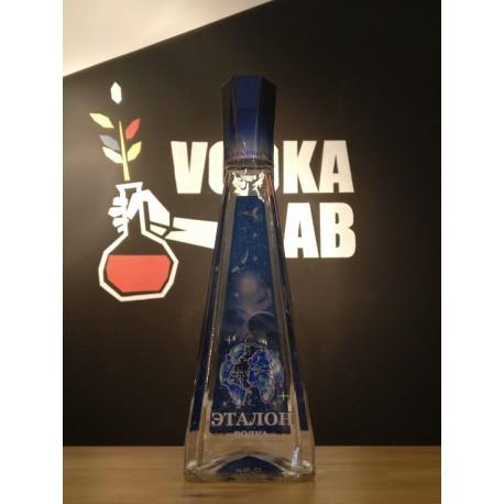 Etalon Vodka (Эталон)