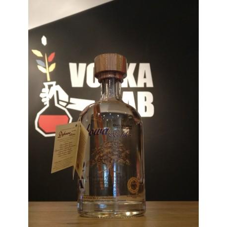 Vodka Debowa
