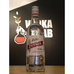 Vodka Extra Zytnia