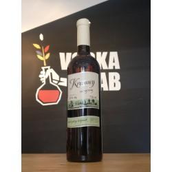 Vin de miel Trojniak Kresowy
