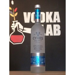 Cymes Kosher Vodka