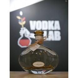 Chopin Longjing Vodka