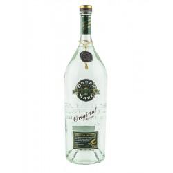 Green Mark Traditional Vodka