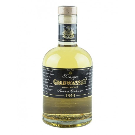 Danziger Goldwasser