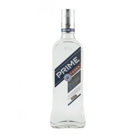 PRIME Vodka / Горілка PRIME