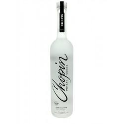 Vodka Chopin Magnum 1,75L