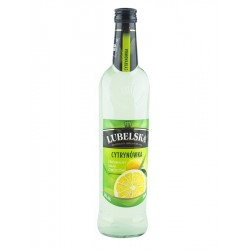 Lubelska Citron