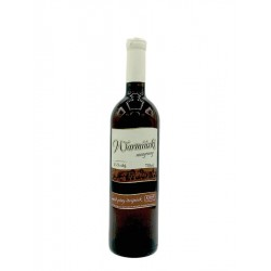 Vin de miel Dwojniak Warminski (hydromel)