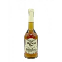 Vin de miel Dwojniak Palacio (Hydromel)