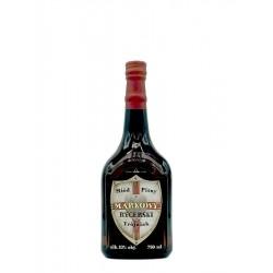 Vin de miel Trojniak Rycerski (hydromel)