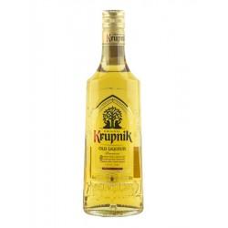 Krupnik Old (Miel) 0,7L 38%