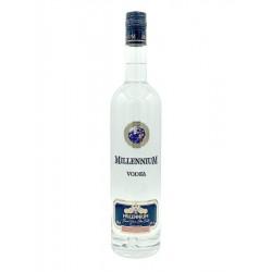 Millenium Vodka 40°