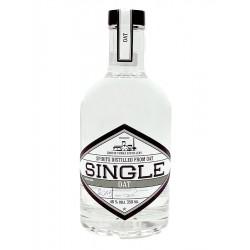 Single Oat 40%
