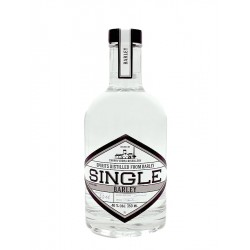 Single Barley (Orge) 40°