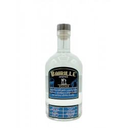 Handmade Bairille Vodka 40%