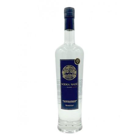 Nadé Vodka 40%