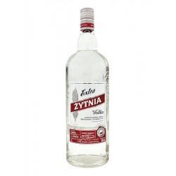 Zytnia Vodka 1L 40%