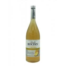 Bialy Bocian Citron & Miel 30%