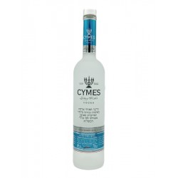 Cymes Kosher Vodka 0,7L 40%