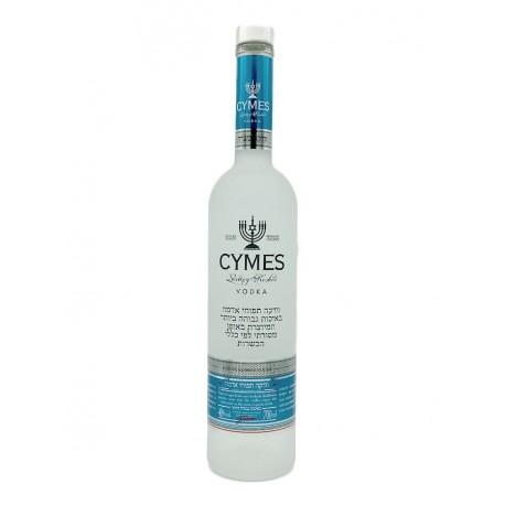 Cymes Kosher Vodka 0,7L 40%