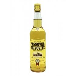 Passover Slivovitz 70%