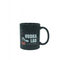Mug Tasse à café Vodka Lab