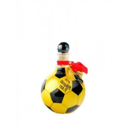 Vodka Citron Ballon de Football