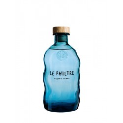 Philtre Organic Vodka