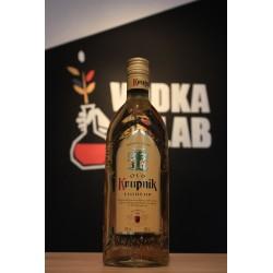 Krupnik Old (Miel)