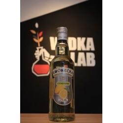 Lwowecka Citron