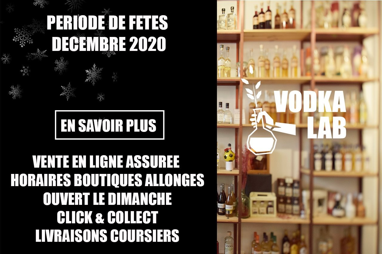 Reconfinement Novembre 2020
